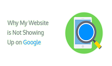 website design Hull Google appearance